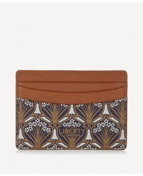 محفظة ليبرتي