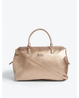 حقيبة ليبولت