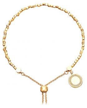 ASTLEY CLARKE Bracelet