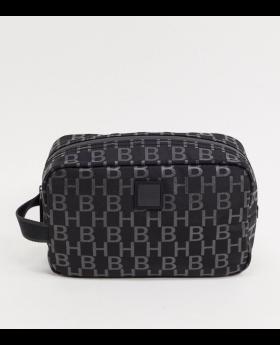 حقيبة بوس