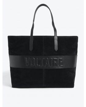 حقيبة فولتاير