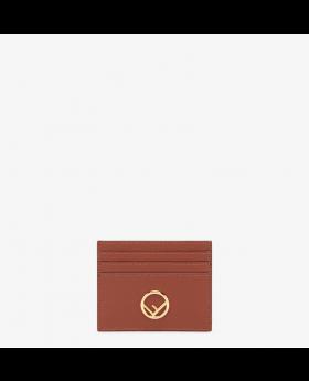 محفظة فيندي