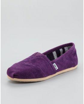 حذاء تومز